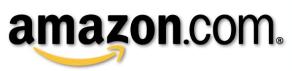 Simon Raven on Amazon