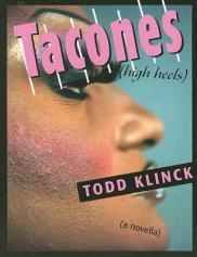 TaconesToddKlinck